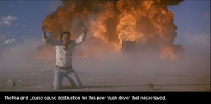 truck_explosion_thelma